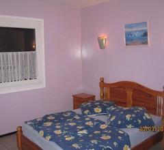 Appartement de vacance Agadir 1