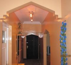 Appartement de vacance Agadir 2