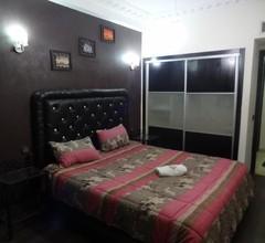 MCL Majorelle Appartement 1