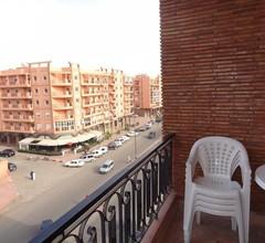 MCL Majorelle Appartement 2