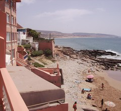 Surf appartement Taghazout 2 2