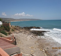 Surf appartement Taghazout 2 1