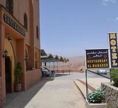 Hotel Restaurant Al Manader 1