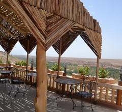 Hotel Restaurant Al Manader 2