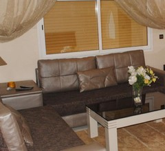 Gorgeous Agadir Apartment 1