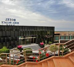 Mira Palace 2