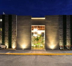 Elements Tulum Boutique Hotel 1