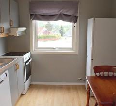 Lillesand Apartment 1