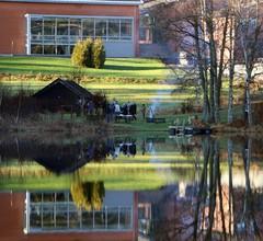 Sørmarka Konferansehotell 2