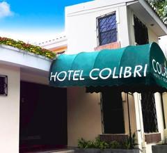Hotel y Desayuno Colibri 1