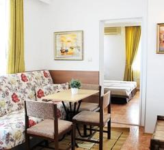 Family Hotel Apolonia 2
