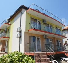 Barex Family Hotel 2