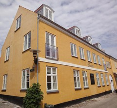 Dragør Hotel & Apartments 1