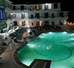 Victoria Suite Hotel & Spa 1