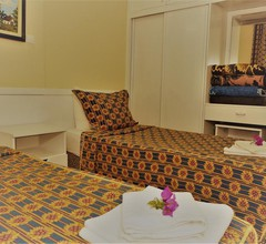 Victoria Suite Hotel & Spa 2