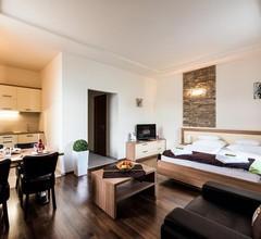 Hotel Garzon Plaza 1