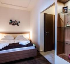 Hotel Garzon Plaza 2