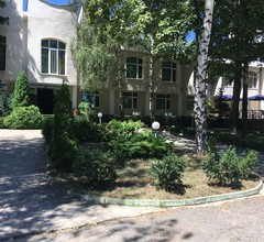 Hostel Elena 1