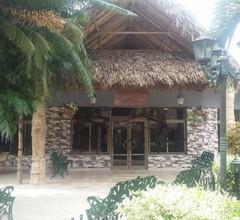 Horizontes Los Caneyes Hotel 1