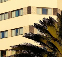 Hotel Censal 1