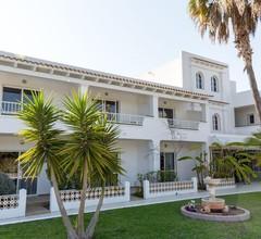 Hotel Boutique & Spa Las Mimosas Ibiza 2
