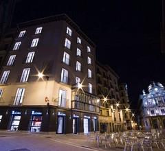 Hotel Pompaelo Urban Spa 1
