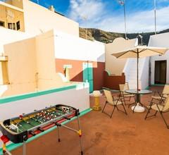 Guesthouse Casa Doña Carmela 2
