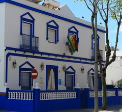 Hostal El Puerto Boutique 2