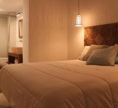 Hotel S'Esparteria 1