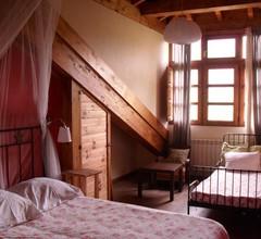 Casa Rural La Posada del Alba 2