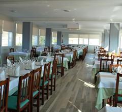 Te Mana Hotel 2