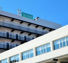 Te Mana Hotel 1