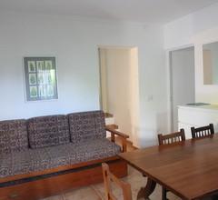 Apartamentos Mayans 1