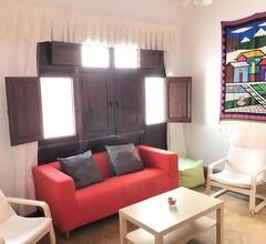 Canary Sun Hostel 2