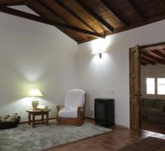 Casa La Lomada 1