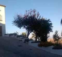 Casas Azahar 1