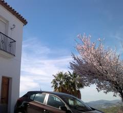 Casas Azahar 2