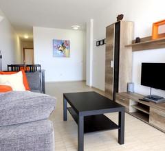 Apartamento La Ladera 2