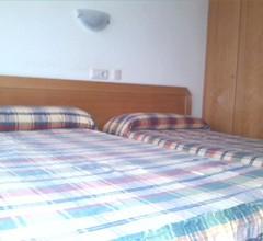 Hospedaje Covadonga 2
