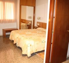 Hotel La Brasa de Riudarenes 1