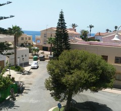 Hostal - Restaurante Playa Azul 2