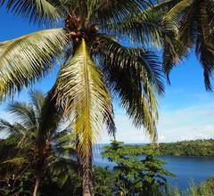 Tufi Dive Resort 1