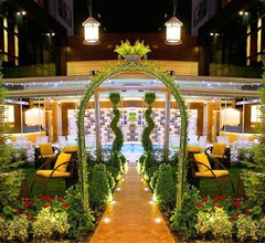 ANKAWA ROYAL HOTEL SPA 1