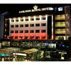 ANKAWA ROYAL HOTEL SPA 2