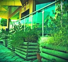 Fareeq Hotel 2
