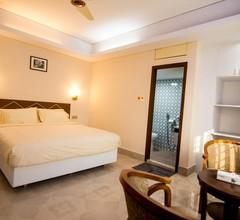 Hotel Shuktara 2