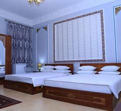 Grand Emir Residence 2