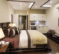 Royaute Luxury - Suites & Hotel, Lahore 2