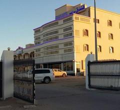 Serapis Hotel 2