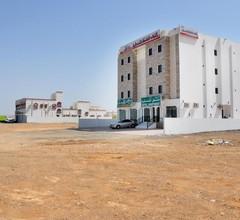 Al Taraf Hotel Apartment 1